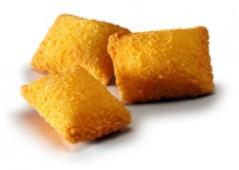 Сырные подушечки 5 шт